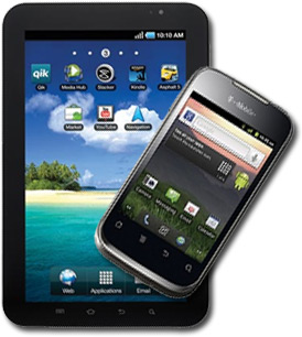 Android cell phone jammer app , cell phone jammer craigeiburn